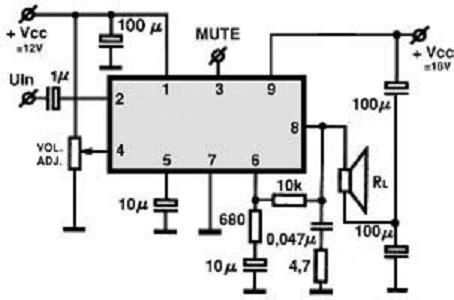 diagrama panasonic ct 21r1 yoreparo