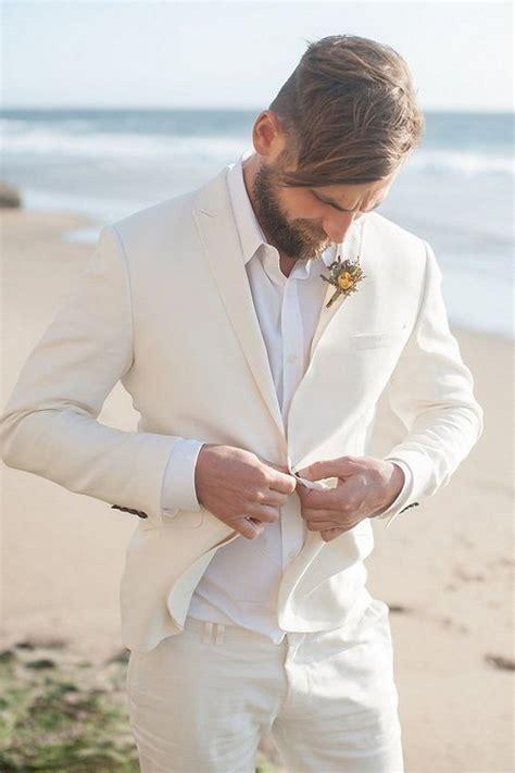 beach wedding chic ideas in soft pastel palette elasdress