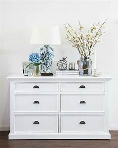 25 best ideas about white bedroom furniture on pinterest With best brand of paint for kitchen cabinets with candle holder sets of 3
