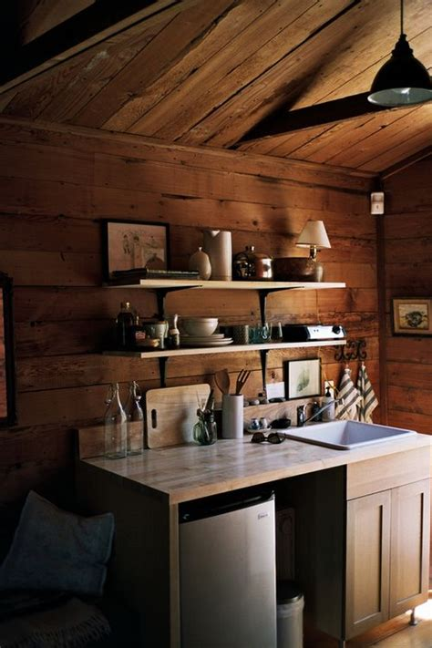 wood kitchen cabinets 10 best images about shake shack inspiration on 3459