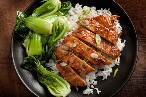 healthy chicken recipes   entire family