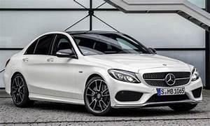 Mercedes Classe A Configurateur : configurateur nouvelle mercedes benz classe c et listing des prix 2016 ~ Medecine-chirurgie-esthetiques.com Avis de Voitures