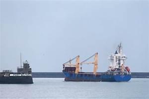 Feu Vert Cherbourg : d part de cherbourg d 39 un bateau de d chets nucl aires australiens le point ~ Medecine-chirurgie-esthetiques.com Avis de Voitures