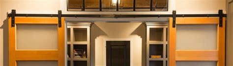 craftsman home   modern twist