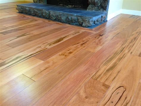 hardwood flooring bay area hardwood floors by tamalpais bay area and marin