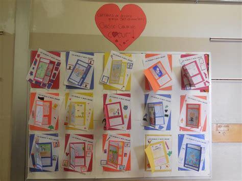 decoration des classes pour la rentree scolaire groupe 301 classe coup de coeur pour le concours de d 233 coration de la biblioth 232 que 201 cole
