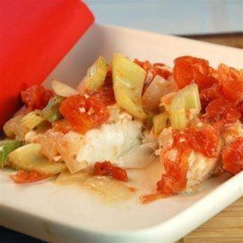 sauteed baked vegetables grouper recipe justapinch recipes