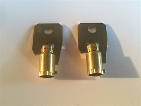 replacement lock for gun cabinet 2 homak gun safe keys code cut f00 f24 g25 g49