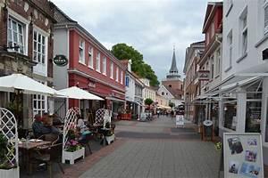 Markt De Aurich : aurich anne und fredericks wohnmobilreiseberichte ~ Orissabook.com Haus und Dekorationen