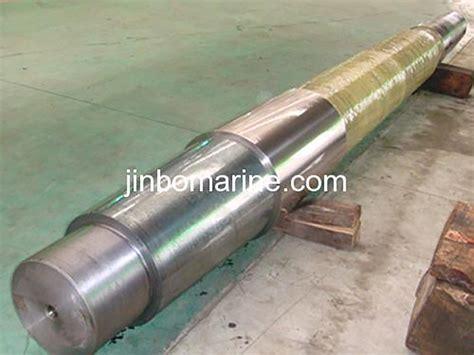 propeller shaft buy marine shaft  china manufacturer jinbo marine