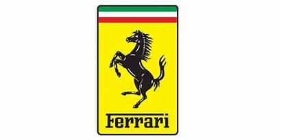 Ferrari Heren Fascinating Favourite Facts Cars Armband