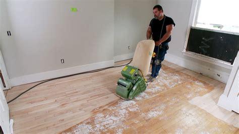 how to install hardwood floors on concrete without glue how to refinish hardwood floors