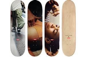 we chose the 10 most awesome skateboard designs from