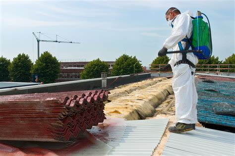 home affordable asbestos removal stockport call