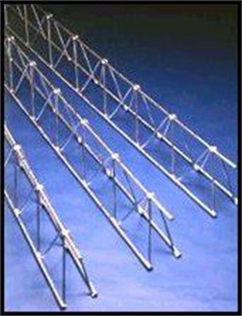 Traliccio Elettrosaldato - tralicci elettrosaldati