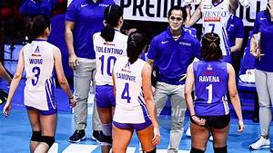 Almadro reminds Ateneo to get back to what got them in ...