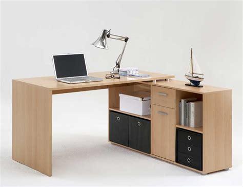 construire un bureau d angle fabriquer un bureau fabriquer bureau pieds de bureau et