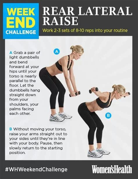 kettlebell lateral abs workout rare raise routine dumbbell