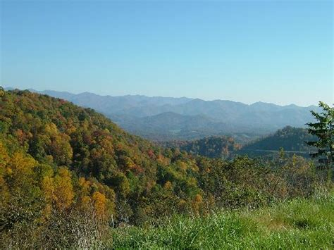 Tennessee Photos - Featured Images of Tennessee, United ...