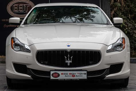 used maserati used maserati pre owned maserati cars in delhi india bbt