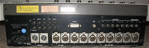 Sony Mxp-29 - Video Equipment Collection