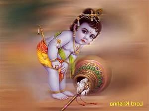 Krishna bhagwan wallpapers images photos