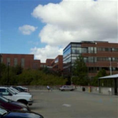 cincinnati state technical community college colleges