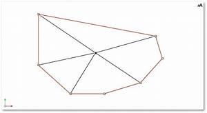 Albion 6 Cad User Guide  U0026gt  Main Menu  U0026gt  Modify  U0026gt  Geometry