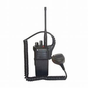 Motorola Xpr7350 Portable 2