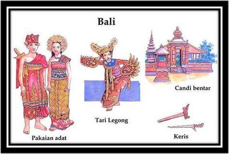 7700 Gambar Kartun Rumah Adat Bali Gratis Gambar Rumah