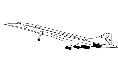 jeux de cuisine gratui coloriage les transports avions à colorier allofamille