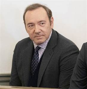 Kevin Spacey Ordered to Stay Away From Accuser in Sex ...
