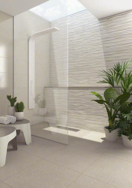 modern bathroom tile design trends