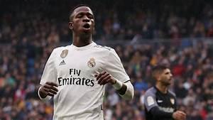 Cinco noticias que debes conocer del Real Madrid antes de ...  Real