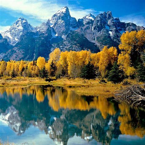 hermosos paisajes del mundo  fondo de pantalla
