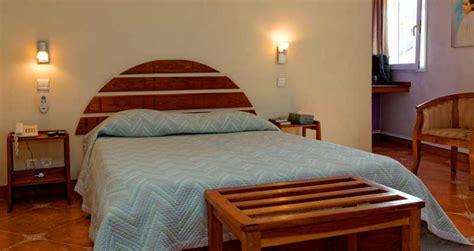 chambre antananarivo chambres palm hotel palm hotel antananarivo