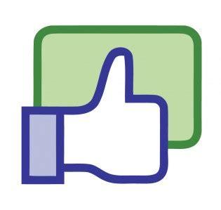 si鑒e social d une entreprise meilleures pratiques pour créer de l 39 engagement sur emarketinglicious