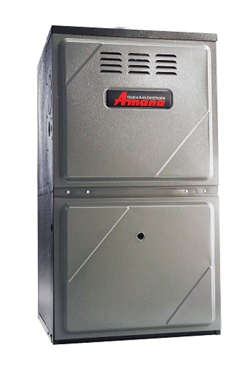 amana gas furnace prices gas furnace prices