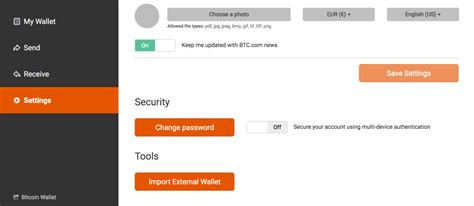 Every bitcoin cash wallet has a different interface but you should find send or withdrawal. How to recover Bitcoin Cash from paper wallets   by Nikol Daru   The BTC Blog