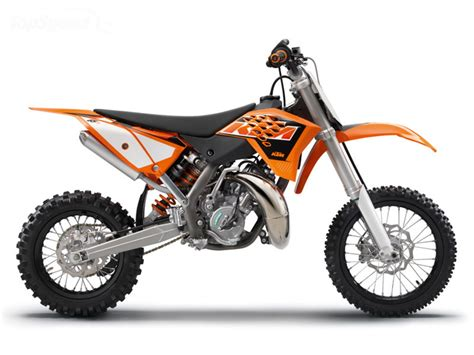 ktm sx 65 2015 ktm 65 sx review top speed