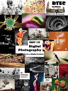 BTEC Level 2 Creative Digital Media Production ...