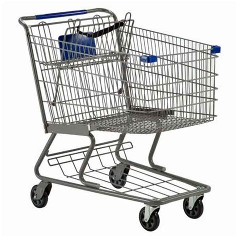 wire metal retail grocery shopping carts premier carts