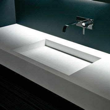 Corian Basin Design by 44 Corian Integrated Bathroom Sink Corian Vanity R