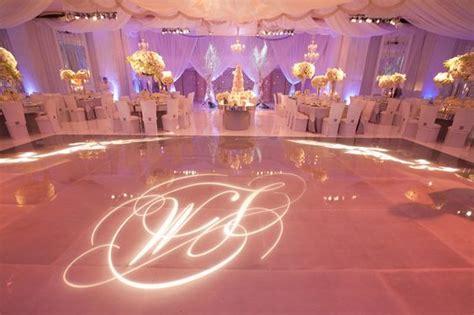 checkout  major nigerian wedding trend alert