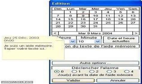 installer meteo sur bureau gratuit installer meteo sur bureau logiciel eorezo com gratuit
