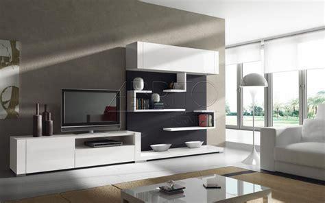 tv cabinet designs for living room modern living room interior design tips tv wall unit 05