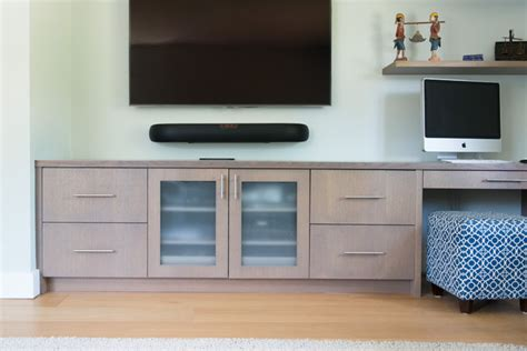 Airia Desk And Media Cabinet by Fabulous Media Center And Computer Desk Contemporary