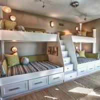 amazing bunk bed lighting ideas   kids room