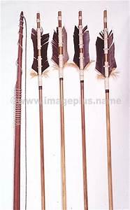 Artisanat De Guyane : 035 arc fl ches artisanat et art traditionnels ~ Premium-room.com Idées de Décoration