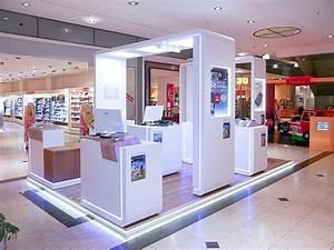 O2 Shop In Meiner Nähe : o2 shop plauen stadt galerie premium concepts gmbh ~ Eleganceandgraceweddings.com Haus und Dekorationen